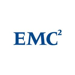 EMC_Corporation_logo.svg