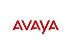 800px-Avaya_Logo.svg