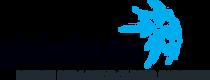 logo-crop-transparent2.png
