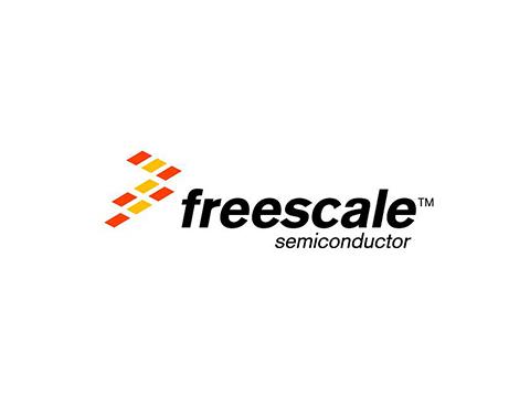 Freescale-logo