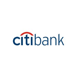 1000px-Citibank.svg