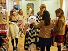 יפן, לקוחות והחשיבות של ידע בין תרבותי