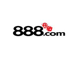 888_com