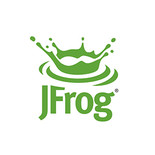 Jfrog.jpg