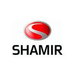 Shamir_Logo_White0.jpg