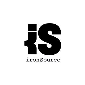 ironsource-logo
