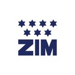logo_zim_social.png