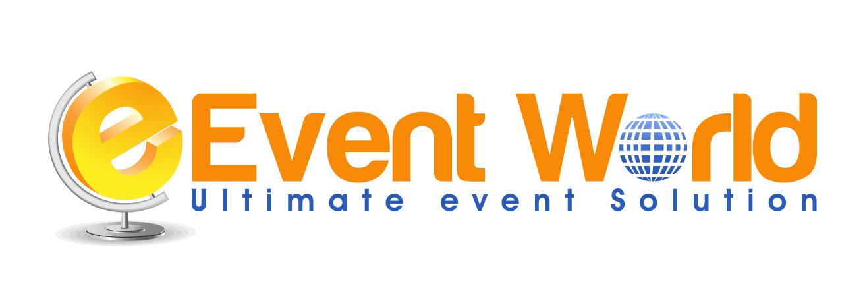 eEvent World final