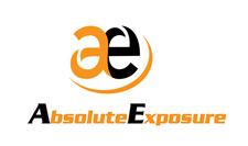 Absolute Exposure