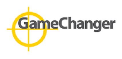 GamechangerLarge - 250 x 250