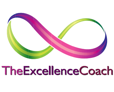 The+Excellence+Coach+fb2