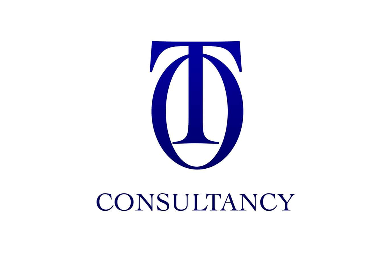 TO Consultancy