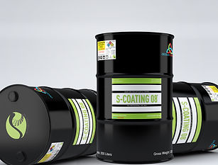 S-Coating 08 Sealant Dust & Control_Packaging