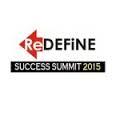 redefine success summit