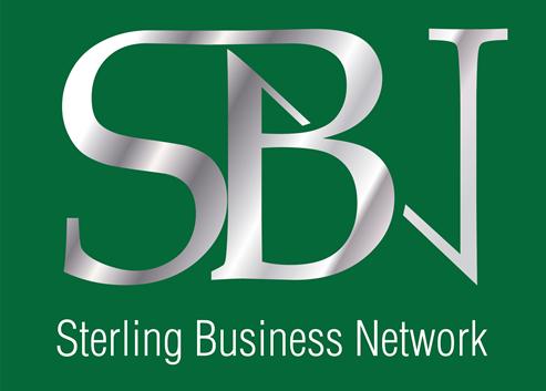 SBN logo reduced blackness on B. 13.7.2013