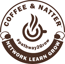 coffee and natter