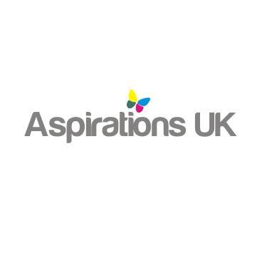 aspirations+uk