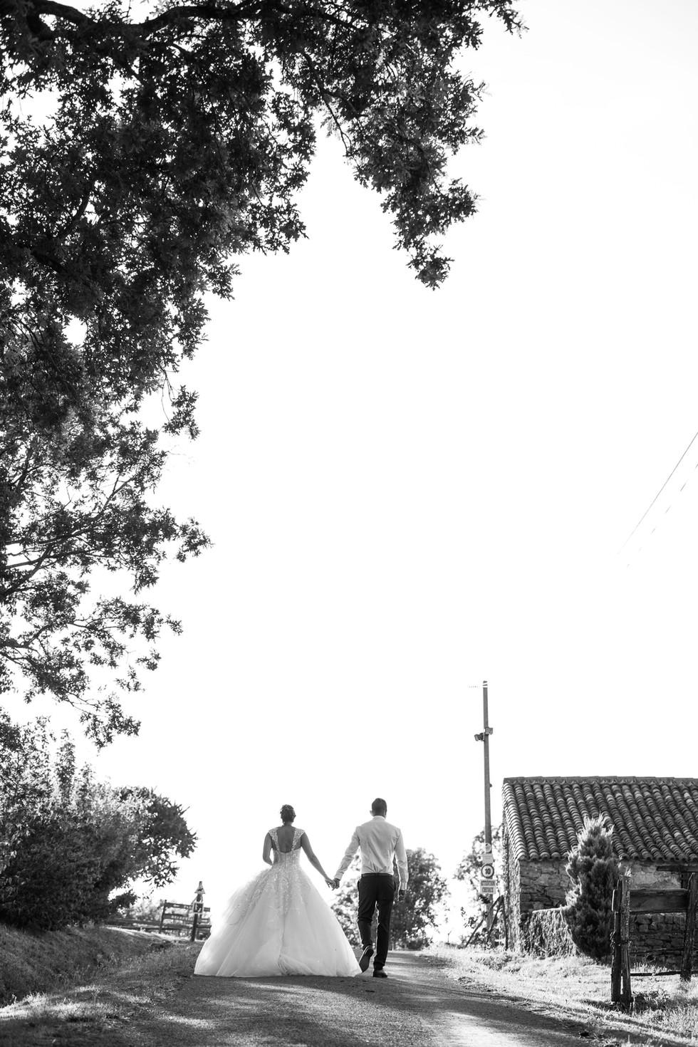 Mariage_Vendée_M_R107.JPG