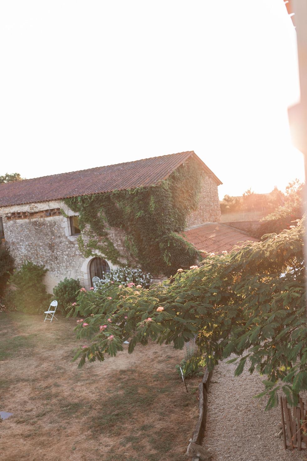Mariage_Vendée_M_R111.JPG