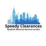 Speedy Clearances City Logo(4).png
