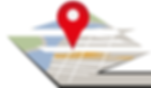 rubbish removal Gidea Park RM2 - google location map