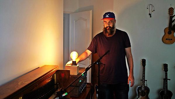 Ian Studio by Jason Corder.jpg