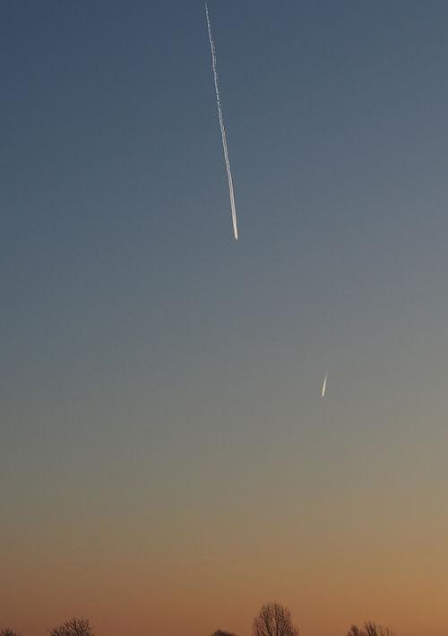 morninglightv.jpg