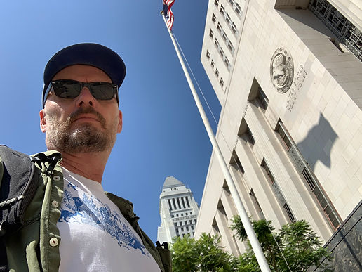 Tony Bulmer LA city hall.jpeg