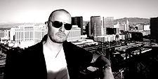 Tony_Bulmer, mystery, Thriller writer, crime writer, bestselling writer, mystery writer