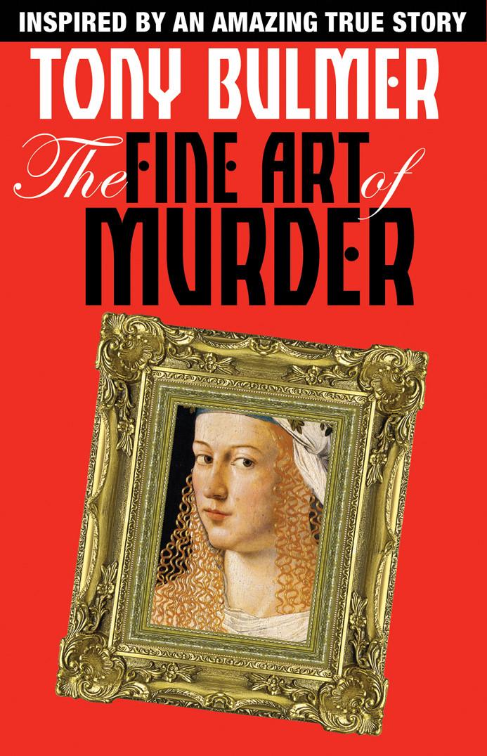 FINE ART M COVER 2.jpg
