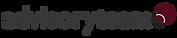 advisoryteam_logo.png