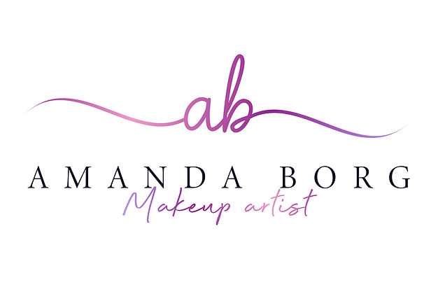 AmandaBorg_logo_colour-01.jpg
