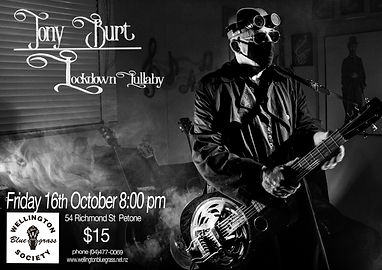 Lockdown Bluegrass Poster bw.jpg