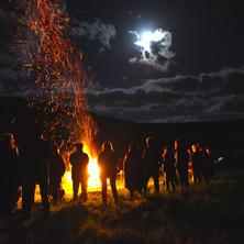 Oparau Fire-Moon.jpg