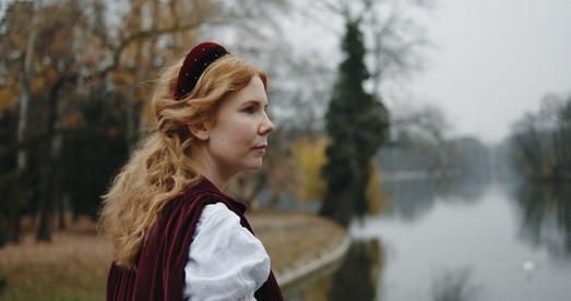 Laura Hermann   Schauspielerin