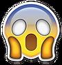 kisspng-emoji-emoticon-surprise-sticker-