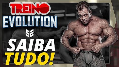 TREINO EVOLUTION.jpg