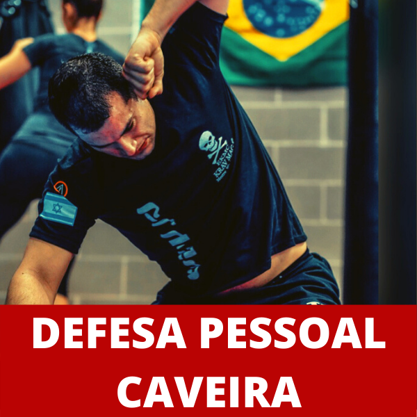 DEFESA PESSOAL CAVEIRA (3).png
