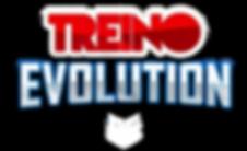 Logo_TE-TRNS-300x183 sardinha.png