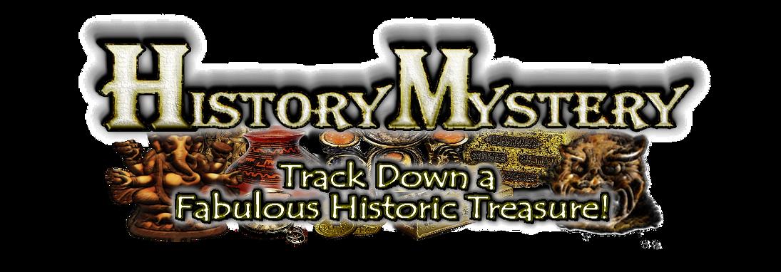 History Mystery logo 4B flat.png
