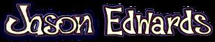 J Ed logo 1C horizontal flat low res.png
