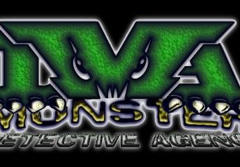 Monster Detective Agency Goes Online