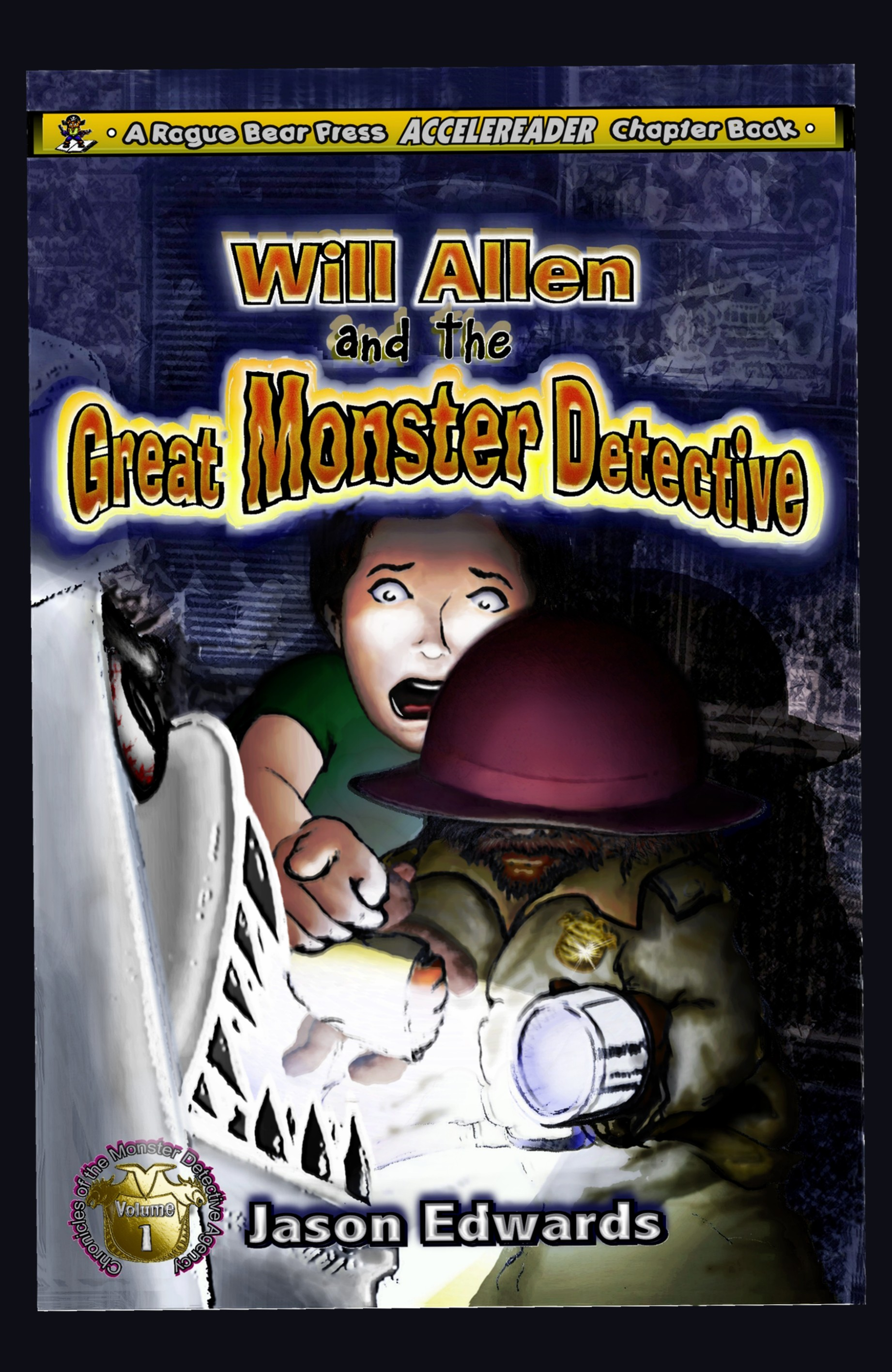 Great Monster Detective cover for catalog 5-2015.jpg