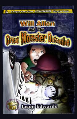Great Monster Detective cover for catalog 5-2015.jpg