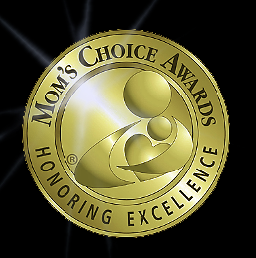 Monster Detective Agency Wins Coveted Award