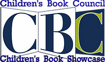 CBC showcase award icon 1a.png