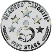 Reader's Favorite award icon 1a.png
