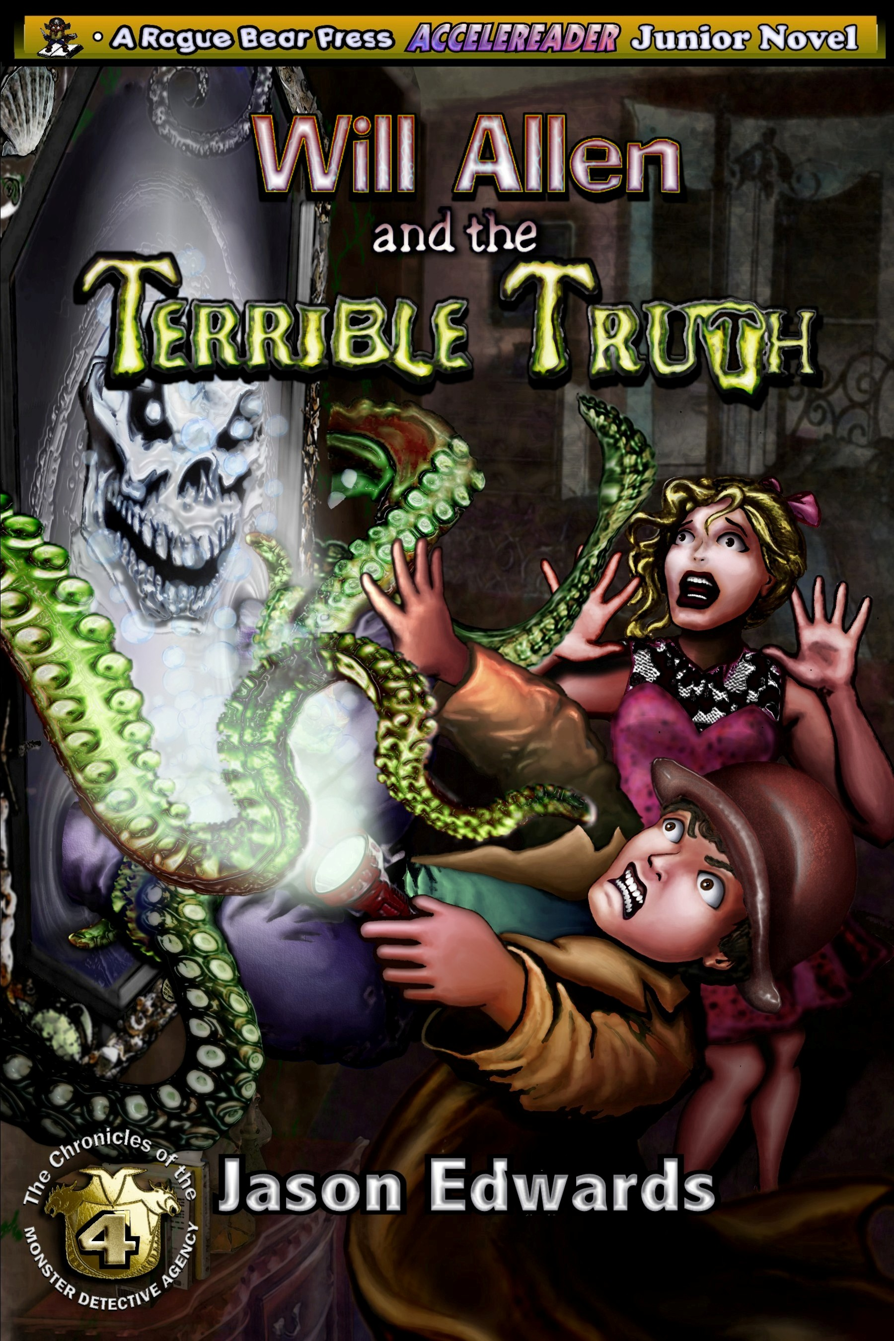 Terrible Truth cover rev 3-6-17