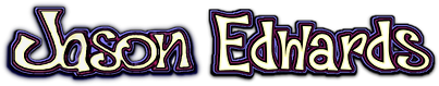 J Ed logo 1C horizontal flat low res.png