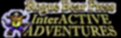 InterACTIVE Adventures logo 1a vid tag.p